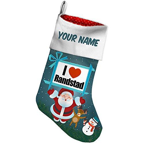 christmas-stocking-i-love-randstad-region-the-netherlands-europe-xmas-night-neonblond
