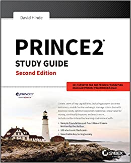 Prince2 For Dummies 2009 Pdf
