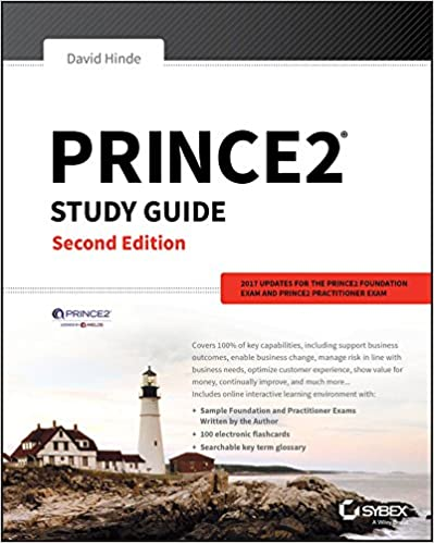 Amazon prince2 study guide 2017 update ebook david hinde amazon prince2 study guide 2017 update ebook david hinde kindle store fandeluxe Choice Image