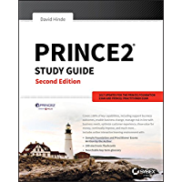 PRINCE2 Study Guide: 2017 Update