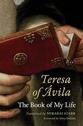 Teresa of Avila Quotes
