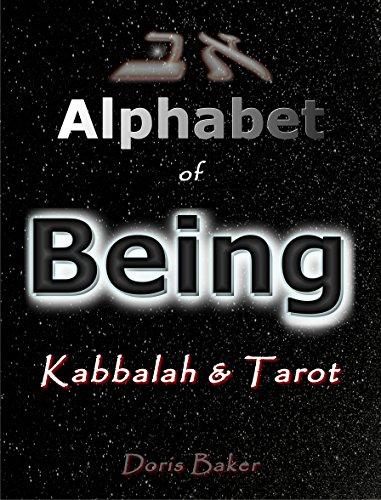 Alphabet of Being