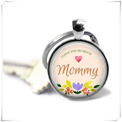 heng yuan tian cheng I Love My Mommy, Regalo para mamá ...