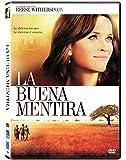 La Buena Mentira [DVD]