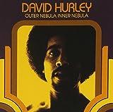 Outer Nebula Inner Nebula by David Hurley (2008-11-18)