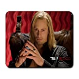 True Blood Mousepad - Eric Northman