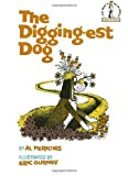 The Digging-Est Dog, Al Perkins, 0394800478