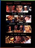 Best Religions - One World, Many Religions: The Ways We Worship Review