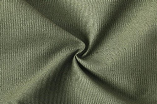 Dinglong Lightweight With Drawstring Ladies Multi Green Autumn Amry Vest Womens Sleeveless Up Stretchy Spring Pocket Jacket Zip 4Tx4rUwIq