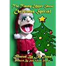 The Timmy Uppet Show - Christmas Special