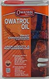 Owatrol 500Ml Owatrol Oil Paint Conditioner