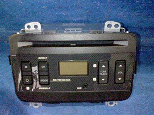 日産 純正 クリッパー DR17系 《 DR17V 》 CD P80600-18002120 B079YX4H7G