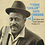 Cookbook Vol. 1