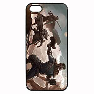 Guardians of the Galaxy Unique Custom Image Case iphone 5 case , iphone 5S case, Diy Durable Hard Case Cover for iPhone 5 5S , High Quality Plastic Case By Argelis-sky, Black Case New