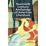 Twentieth Century Anthology of American Literature