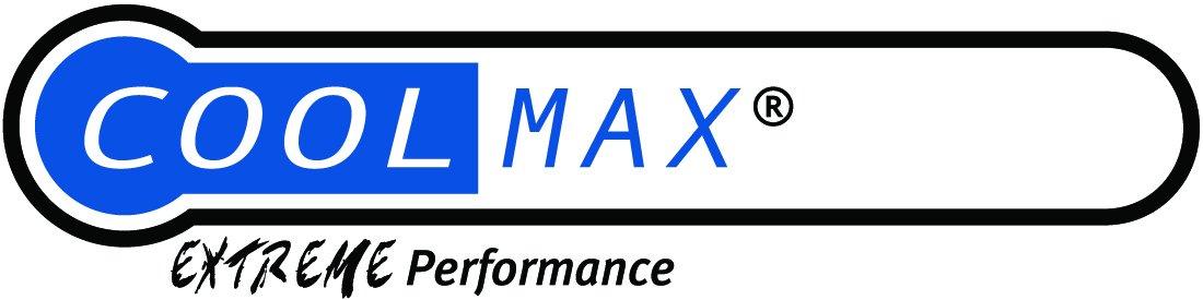 H.A.D Coolmax Hadband Traverse