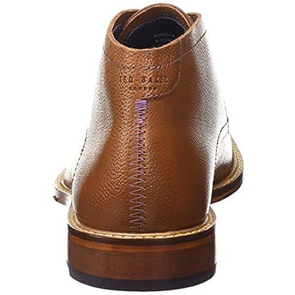 Ted Baker Men's Torsdi 4 Ankle Boot 3