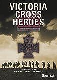 Victoria Cross Heroes [DVD]