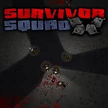 Survivor Squad [Download]
