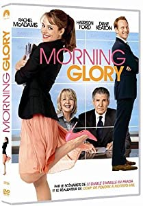 "Afficher ""Morning glory"""