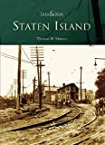 Staten Island (NY) (Then and Now)