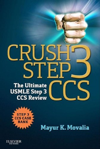 crush-step-3-ccs-the-ultimate-usmle-step-3-ccs-review
