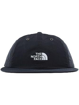 6619da36 Cap Men THE NORTH FACE Throwback Tech Cap: Amazon.co.uk: Clothing