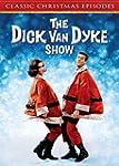 Dick Van Dyke Show: Classic Christmas