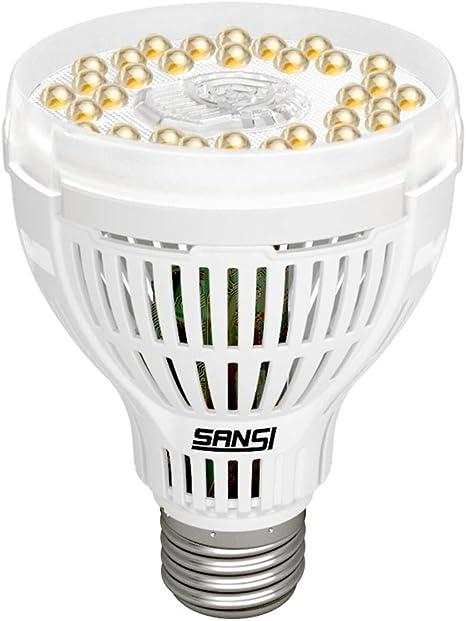 2x 15W LED Pflanzenlampe Pflanzenleuchte Wachstumslampe Pflanzenbeleuchtung 230V