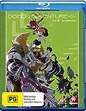 Digimon Adventure Tri. - Determination : Part 2