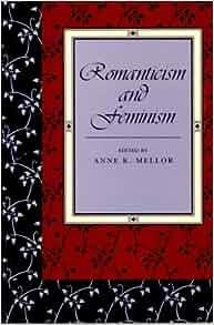 In Conversation: Anne Mellor's Critical Essay