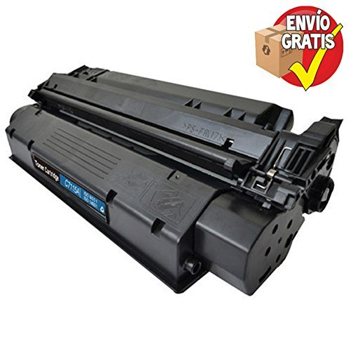 Generic  Compatible #30XL Bulk Set of 8 Ink Cartridges: 5 Black & 3 Color For Hero 3.1, 5.1 ESP C310 C315 2150 2170