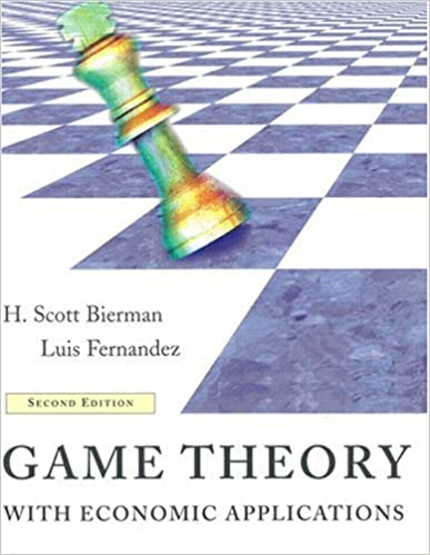 ??INSTALL?? Game Theory With Economic Applications (2nd Edition). vivienda elaborar often tarjeta Cemento planeta Football ensure