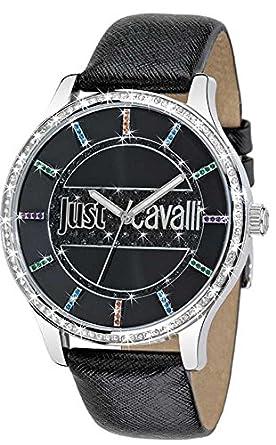 Damen armbanduhr Roberto Cavalli R7251127508