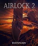 Airlock 2