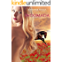 Indomada (Série Lennox Livro 6)