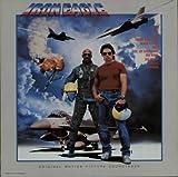 Original Soundtrack / Iron Eagle