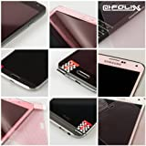 atFoliX Screen Protector Compatible with Huawei