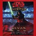 Star Wars: The Old Republic: Revan | Livre audio Auteur(s) : Drew Karpyshyn Narrateur(s) : Marc Thompson