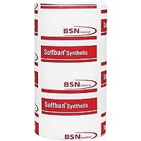 Soffban - Vendaje ortopédico sintético acolchado 7,5 cm x 2,7 m x 12 cm