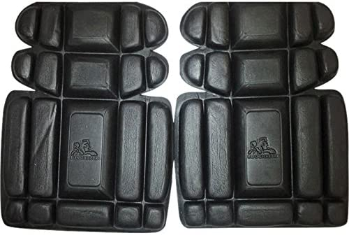 Roughneck Clothing Rnkknee Knee Pads For Trousers