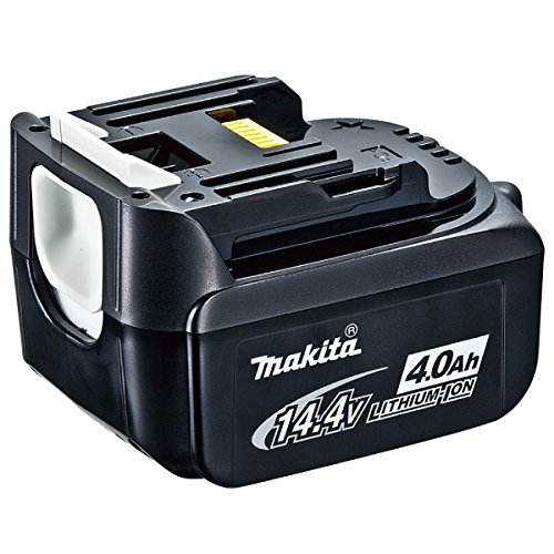 マキタ 14.4V リチウムイオンバッテリー BL1440