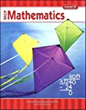 MODERN CURRICULUM PRESS MATHEMATICS LEVEL D  HOMESCHOOL KIT 2005C (MCP Mathematics)