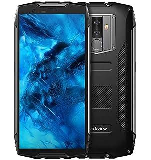 Blackview BV9800 Pro Teléfono Móvil Resistente con Cámara Térmica ...