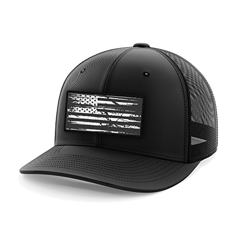 faaf7f843ed American Flag Flexfit Hat TOP 10 searching results