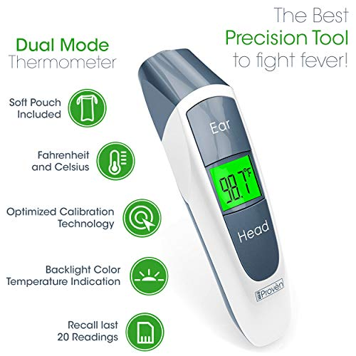 Buy thermometer for adults