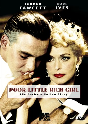 Poor Little Rich Girl (1965) (Movie)