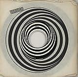 Paranoid / the Wizard (Vinyl 45 7