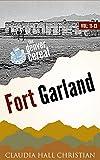 Fort Garland: Denver Cereal, Volume 11-13