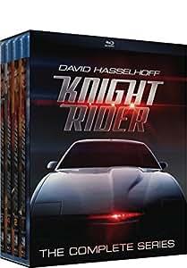 knight rider best of dvd amazon